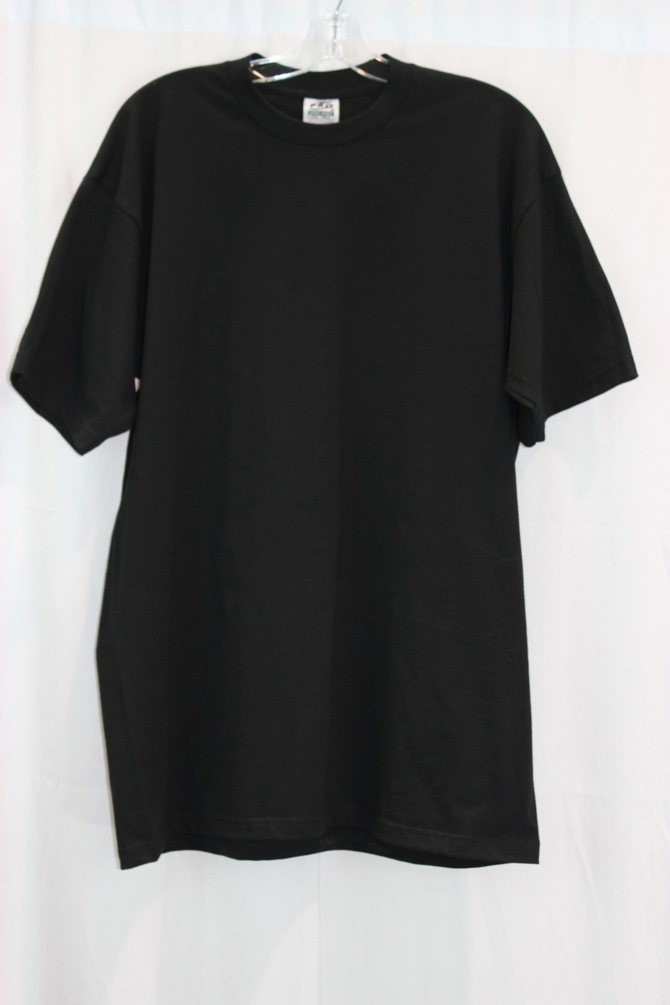 bfe1d1d0 **ALL COLORS, TALL & REGULAR SIZES** Pro 5 Super Heavy No Pocket Short  Sleeve T-Shirt