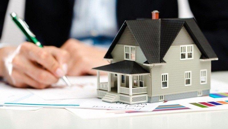 Penjualan Rumah Hingga Ruang Kantor Diperkirakan Turun 20 Persen