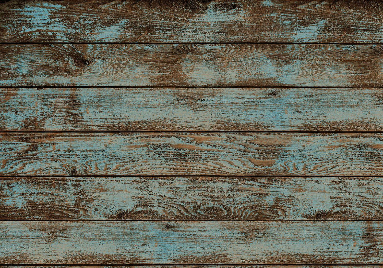23 X36 Dark Painted Floor Faux Wood Rug Flooring Background Or Floor Drop Photo Prop 44 00 Via Etsy Painted Wood Floors Faux Wood Flooring Painted Floor