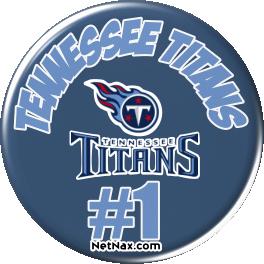 dbcc9ecb26f Tennessee Titans