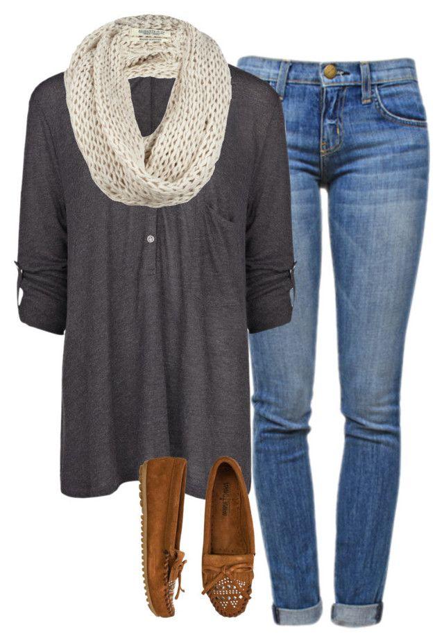Come Autumn | Moccasins outfit, Autumn winter fashion, Clothes