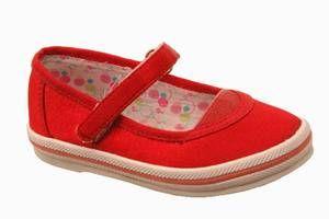 Kinderschuhe Stocklot | Merkandi - B2B wholesale marketplace