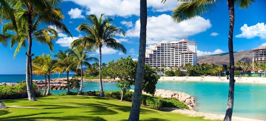 How to get rid of a timeshare Hotel rewards programs