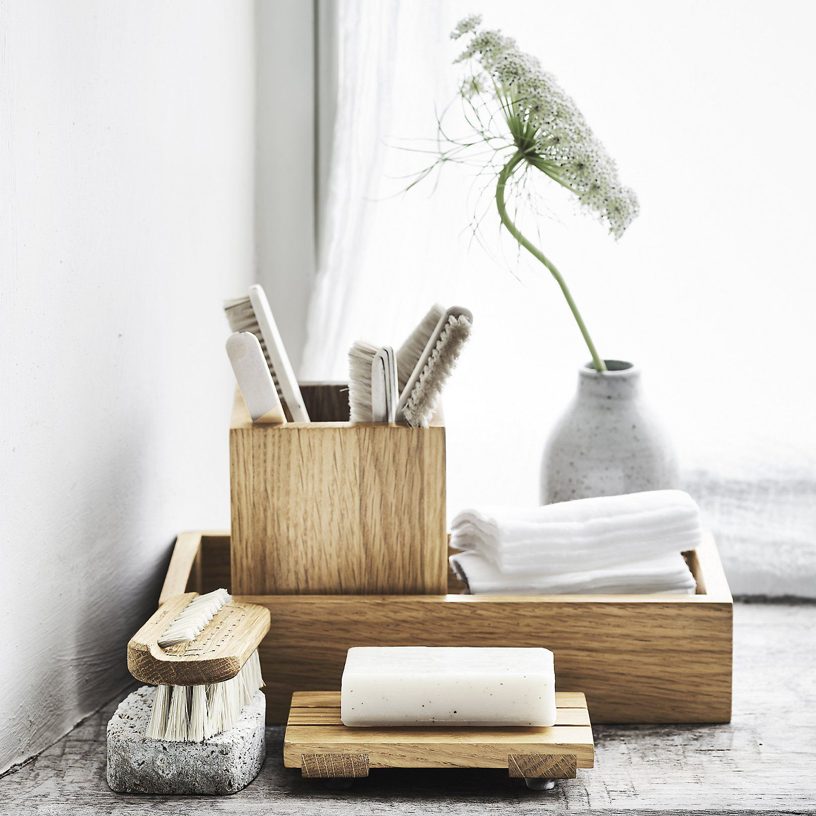 Wooden Soap Dish | Pinterest | White company, Soap dishes and ...