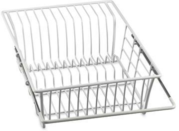 Bed Bath Beyond Dish Rack.Bed Bath Beyond Expandable Over The Sink Dish Rack