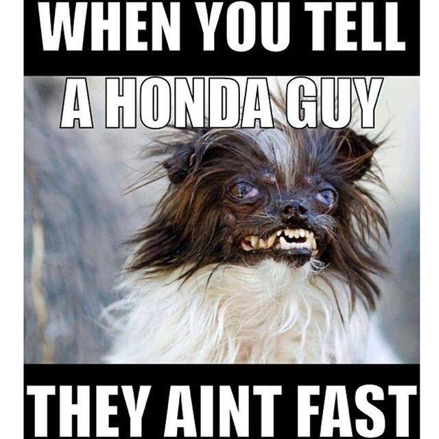 Pin On Gearhead Humor Funny Memes