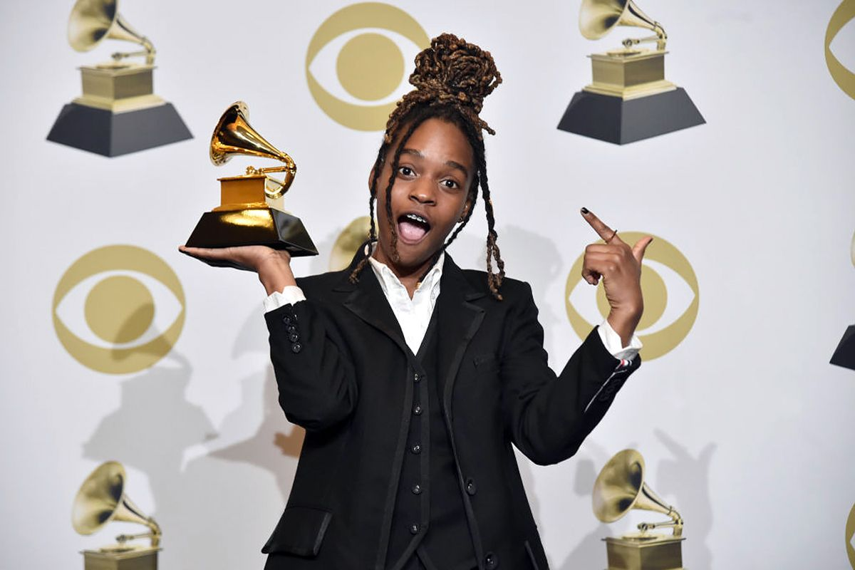 Reggae Grammy Album Predictions Five Likely Contenders To Watch For The 2021 Awards In 2020 Reggae Artists Grammy Awards Grammy