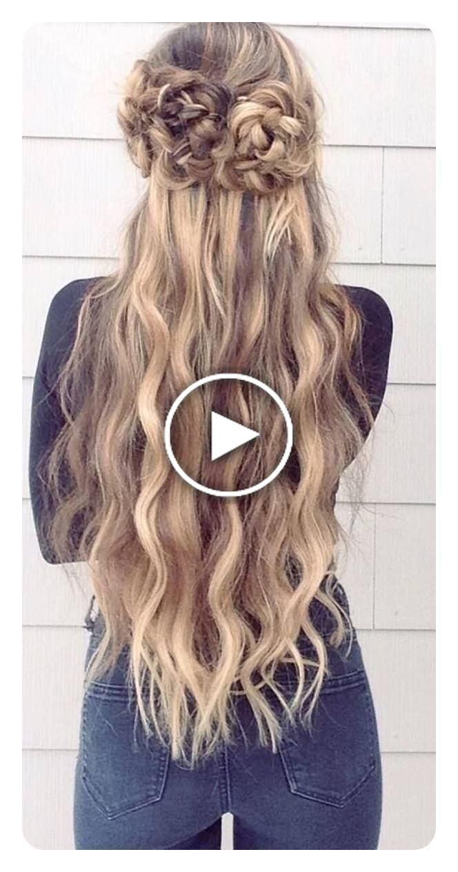 82 Graduation Hairstyles You Can Rock This Graduation Hairstyles With Hairstyles#graduation