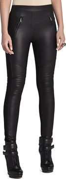 Kalin Motorcycle Legging on shopstyle.com