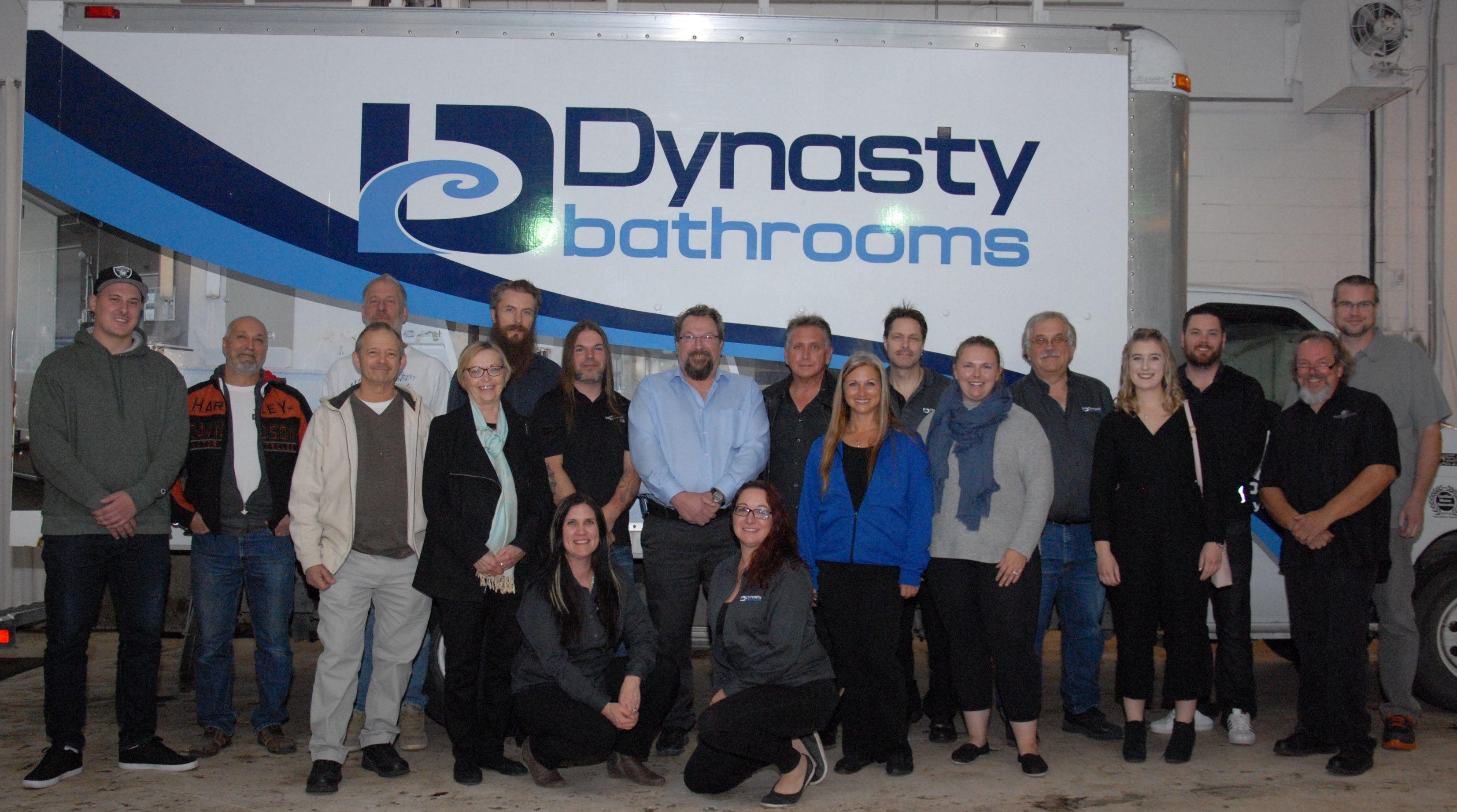Bath Renovations Winnipeg | Bath renovation, Renovations
