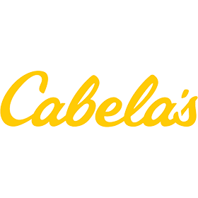 Honey Automatically Applies The Best Cabelas Coupon Codes Promo Codes And Deals For You At Checkout Cabelas Camping Recreational Kayak