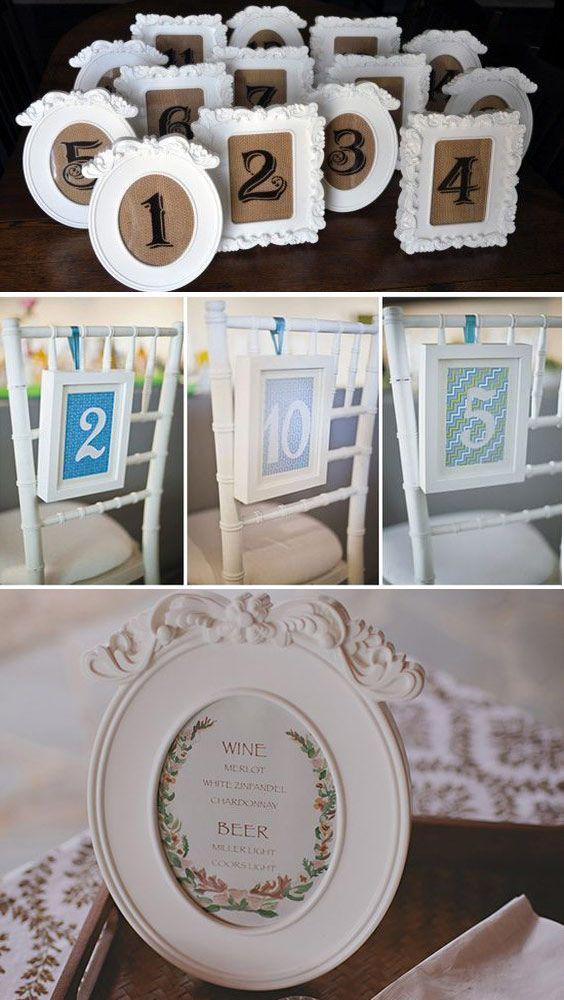 10 prodotti Ikea più usati per decorare un matrimonio