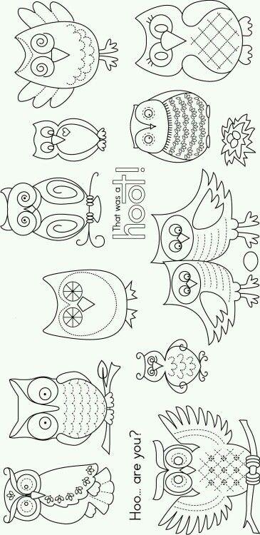 Pin de Makbule Akkuas en desenler | Pinterest | Piedras, Bordado ...
