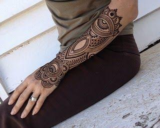 Women Tattoo Hand Foot Henna Design Gallery Travis Barker Tattoos Treble Clef Tattoo Tree Of Life Tattoo Trey So Life Tattoos Tribal Arm Tattoos Tribal Tattoos