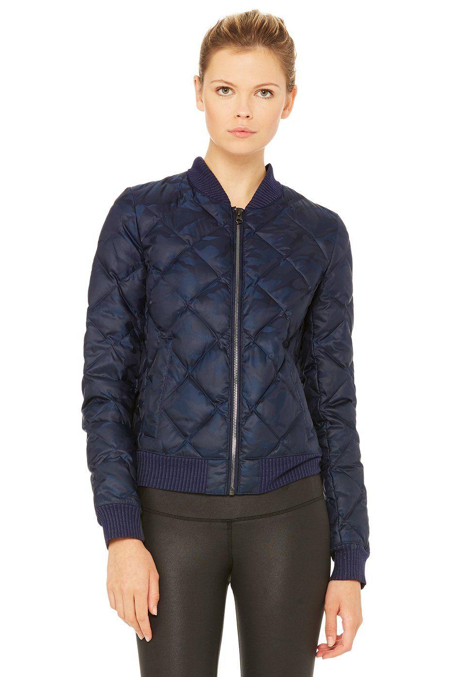 Idol Jacket Jackets, Bomber jacket women, Gamine style