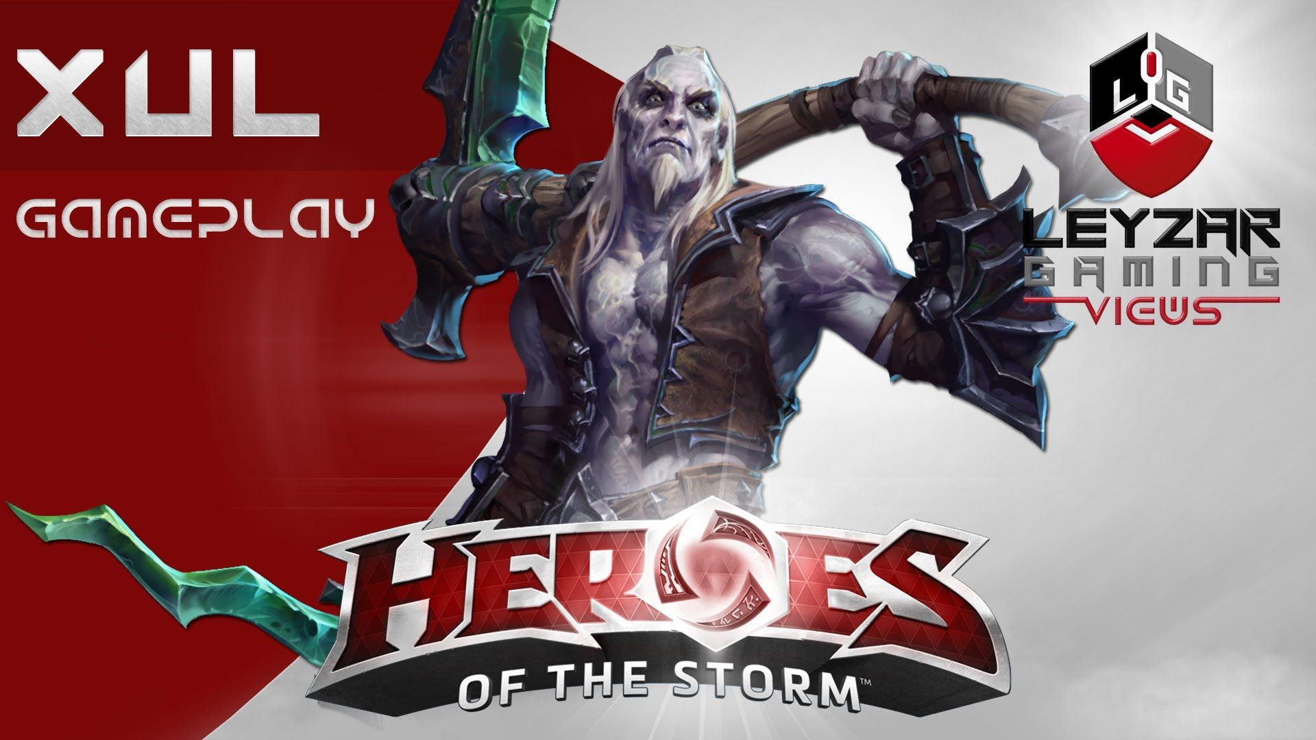 Heroes Of The Storm Gameplay Xul Bruiser Build Hots Xul Gameplay Quick Match Heroes Of The Storm Hero Storm Find sucrose build, weapons, and artifact that suits sucrose here. pinterest