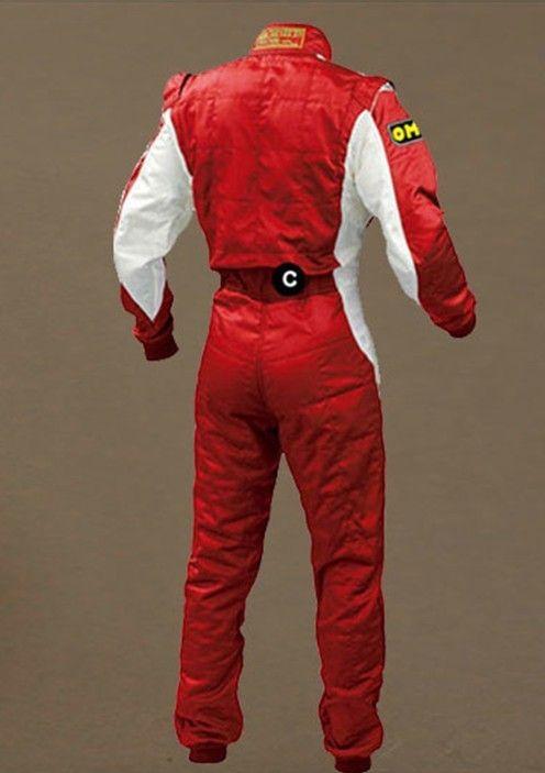 Pin By Matt Tran On Auto Racing Equipment Racing Suit Suits Racing