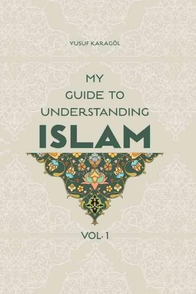 This book is an effective guide for our young readers in their quest to attain the truths of belief, Islam, and good character.