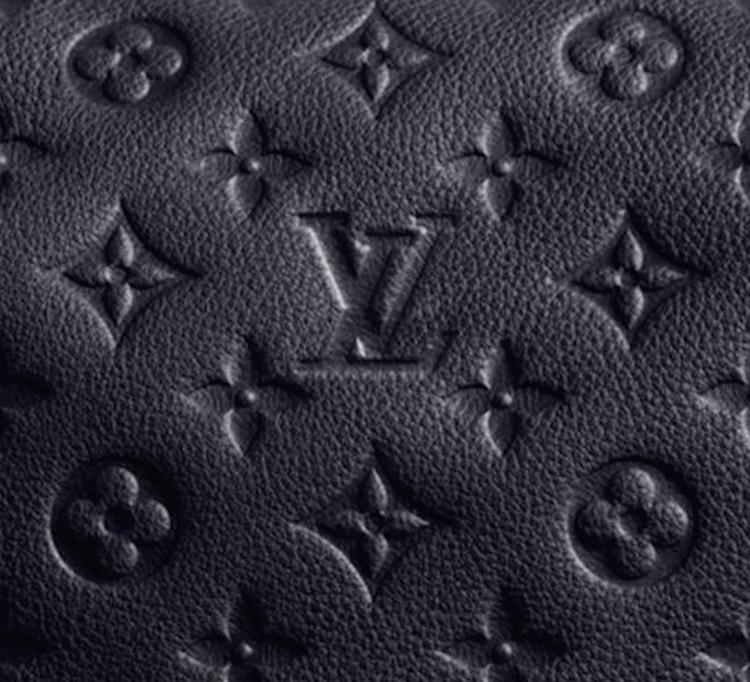 Our Guide to Louis Vuitton Leather and Canvas