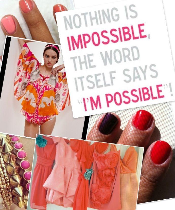 Be inspired!! Inspire!!!!