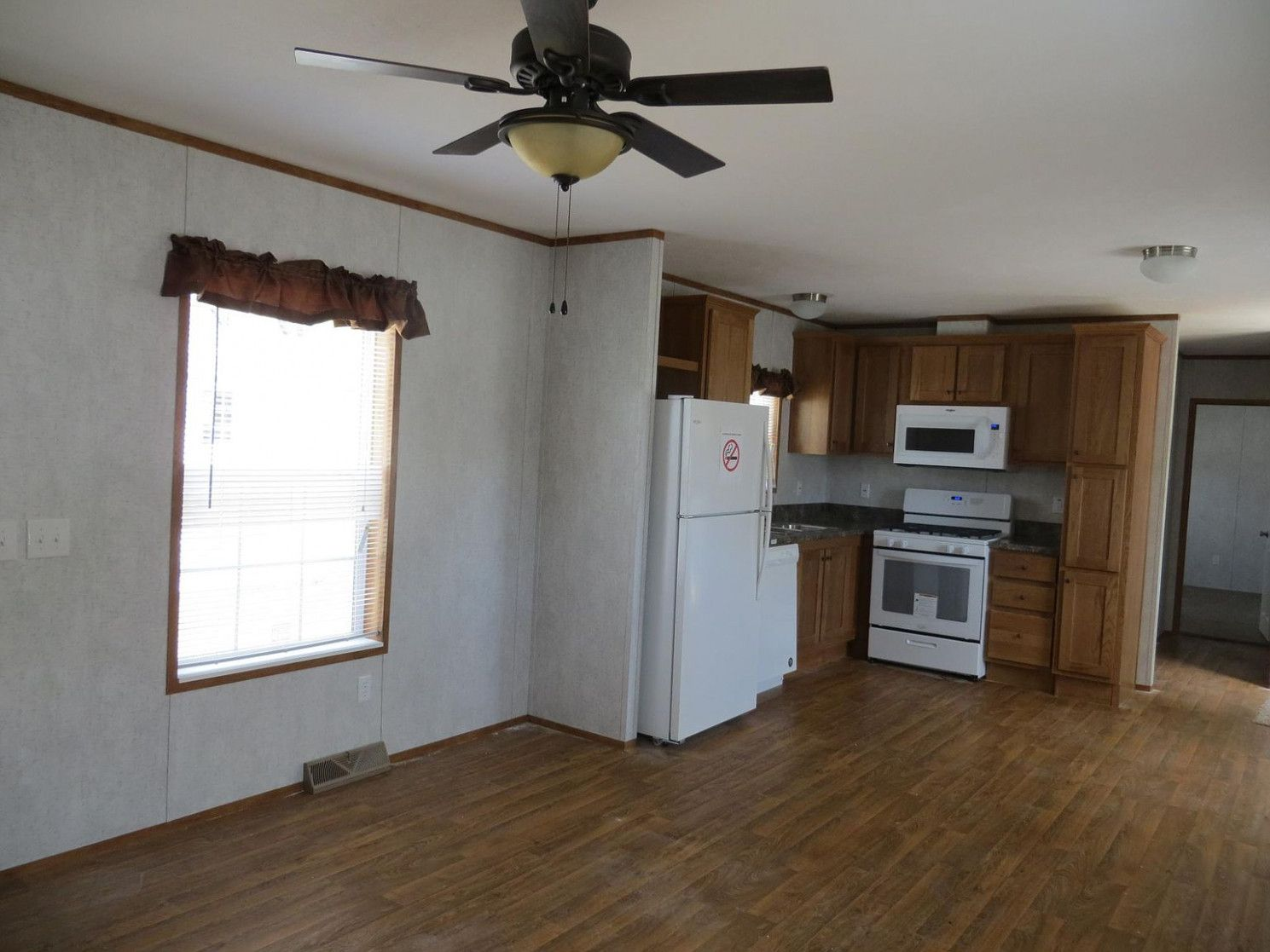 Apartments For Rent In Egg Harbor Township Nj In 2020 Renting A House Apartments For Rent Apartment