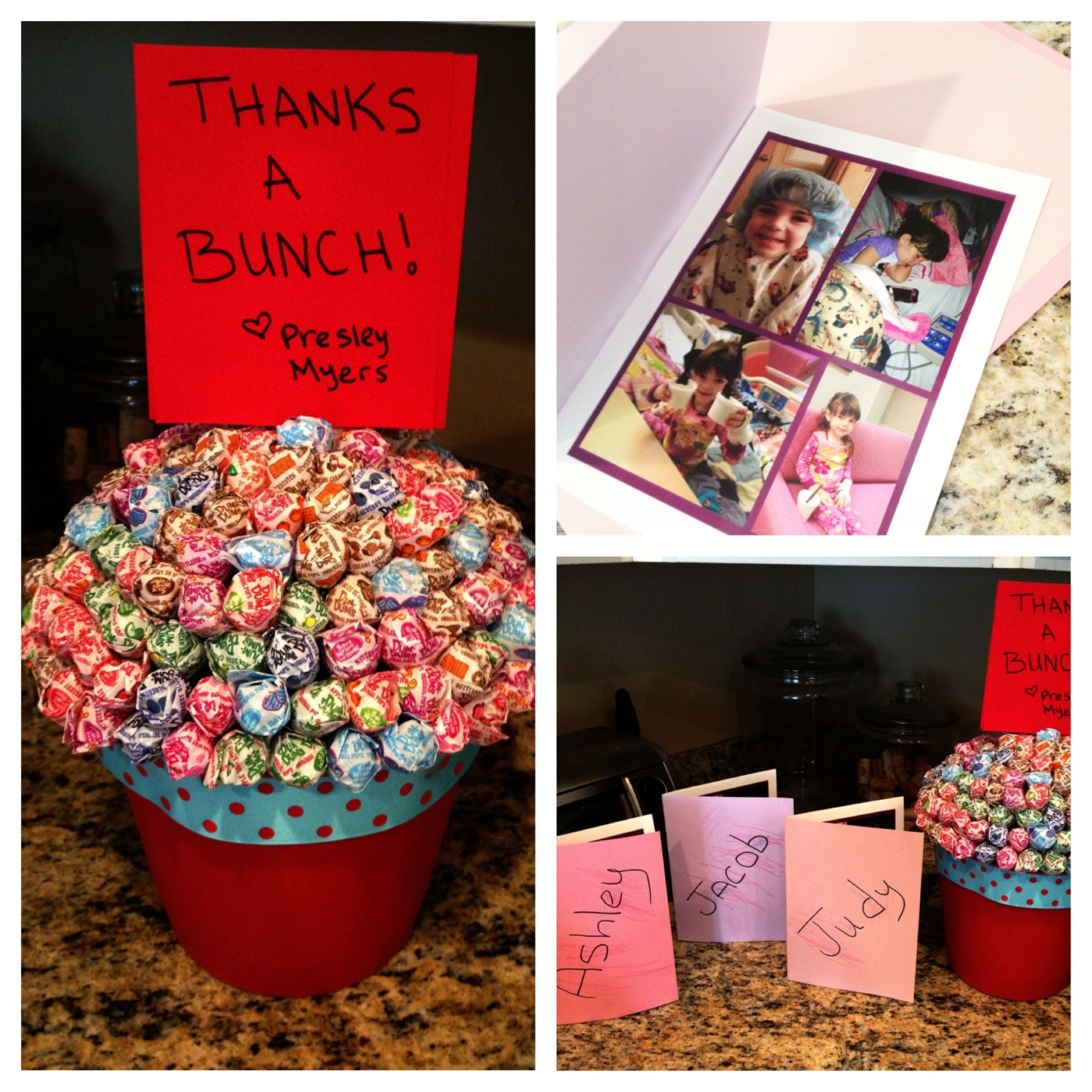 Pin By Chrissy Wells On Gift Ideas Nurses Gifts Diy Appreciation Gifts Diy Nurse Appreciation Gifts