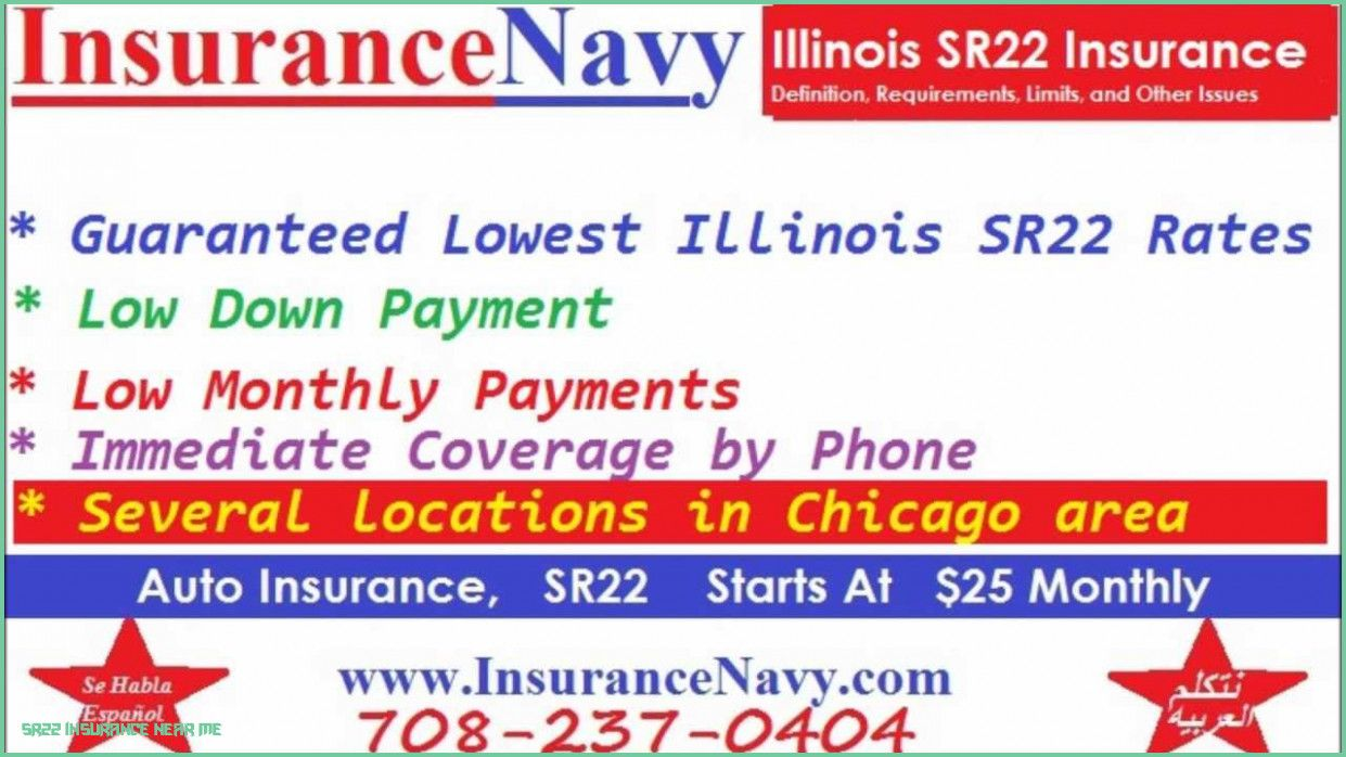 Insurance Companies In Florida That Offer Sr22