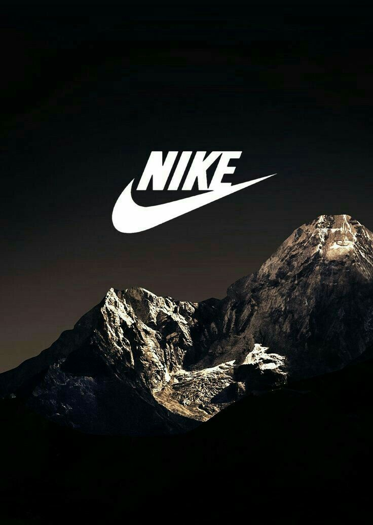 Pin by Landry on Wallpapers for the boys in 2020 | Nike ...