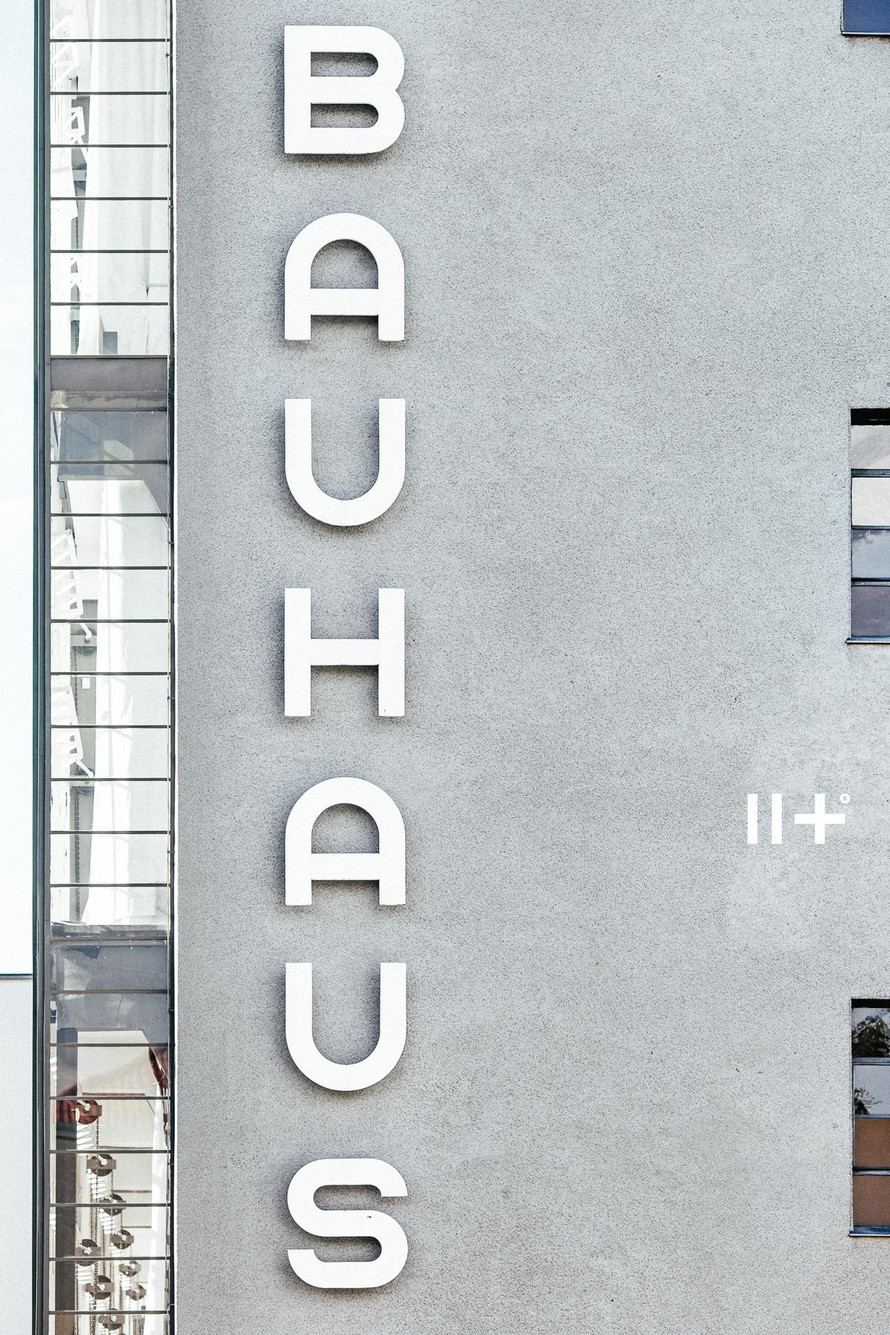 100 Years Of Bauhaus Bauhaus Design Museum