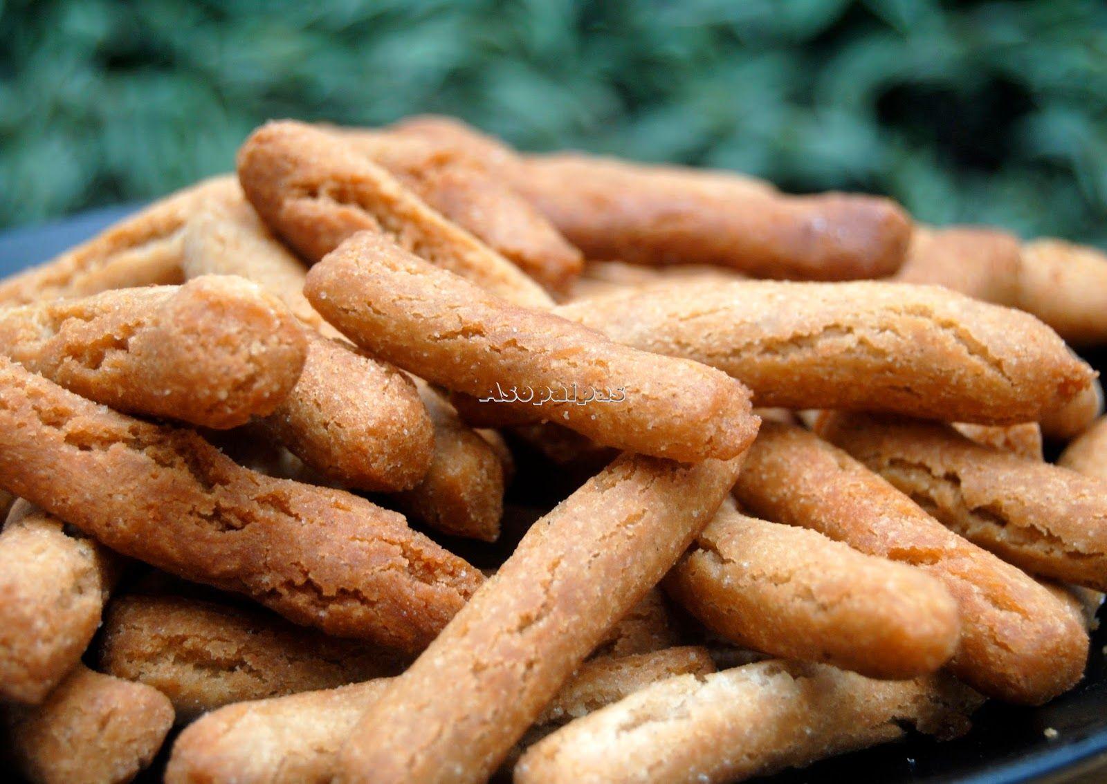Pin En Recetas Tradicionales Dulces