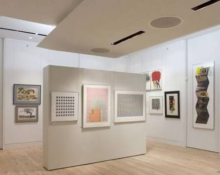 Image Result For Small Art Gallery Design Art Galleries Design