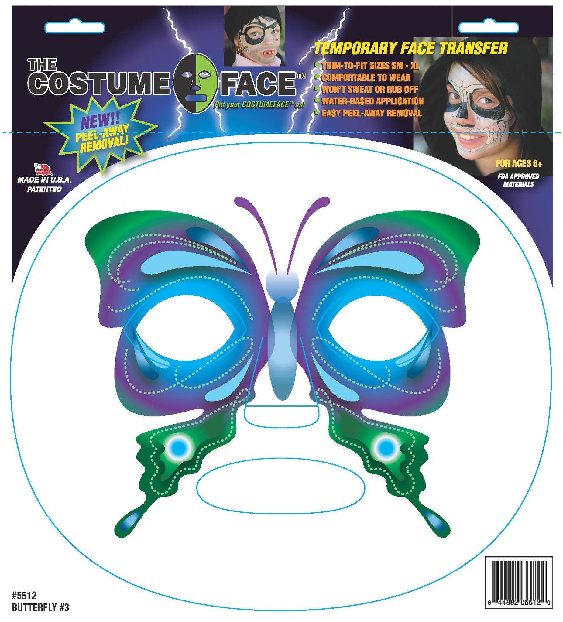ButterflyFace3