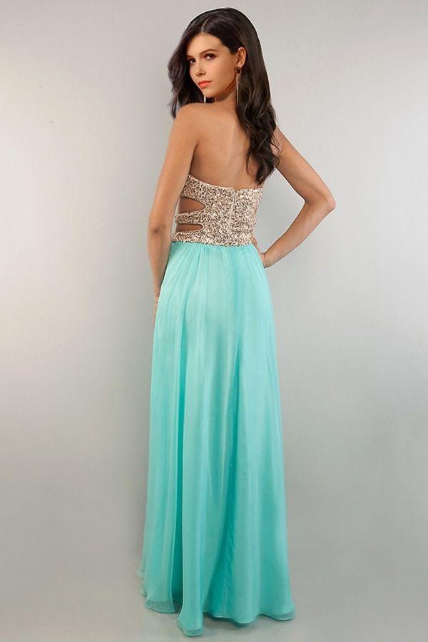 prom dresses under 150