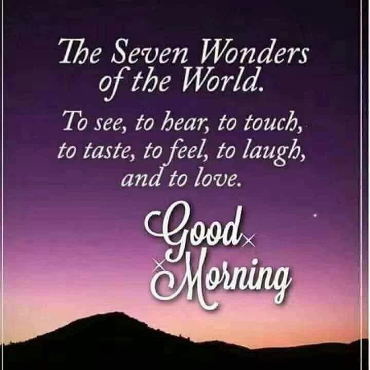 good morning greetings good morning world good morning love good morning picture happy