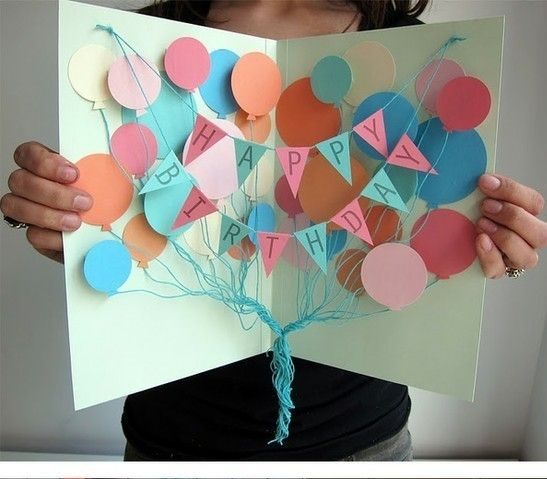 Peachy Step By Step Tutorials On How To Make Diy Birthday Cards With Personalised Birthday Cards Paralily Jamesorg
