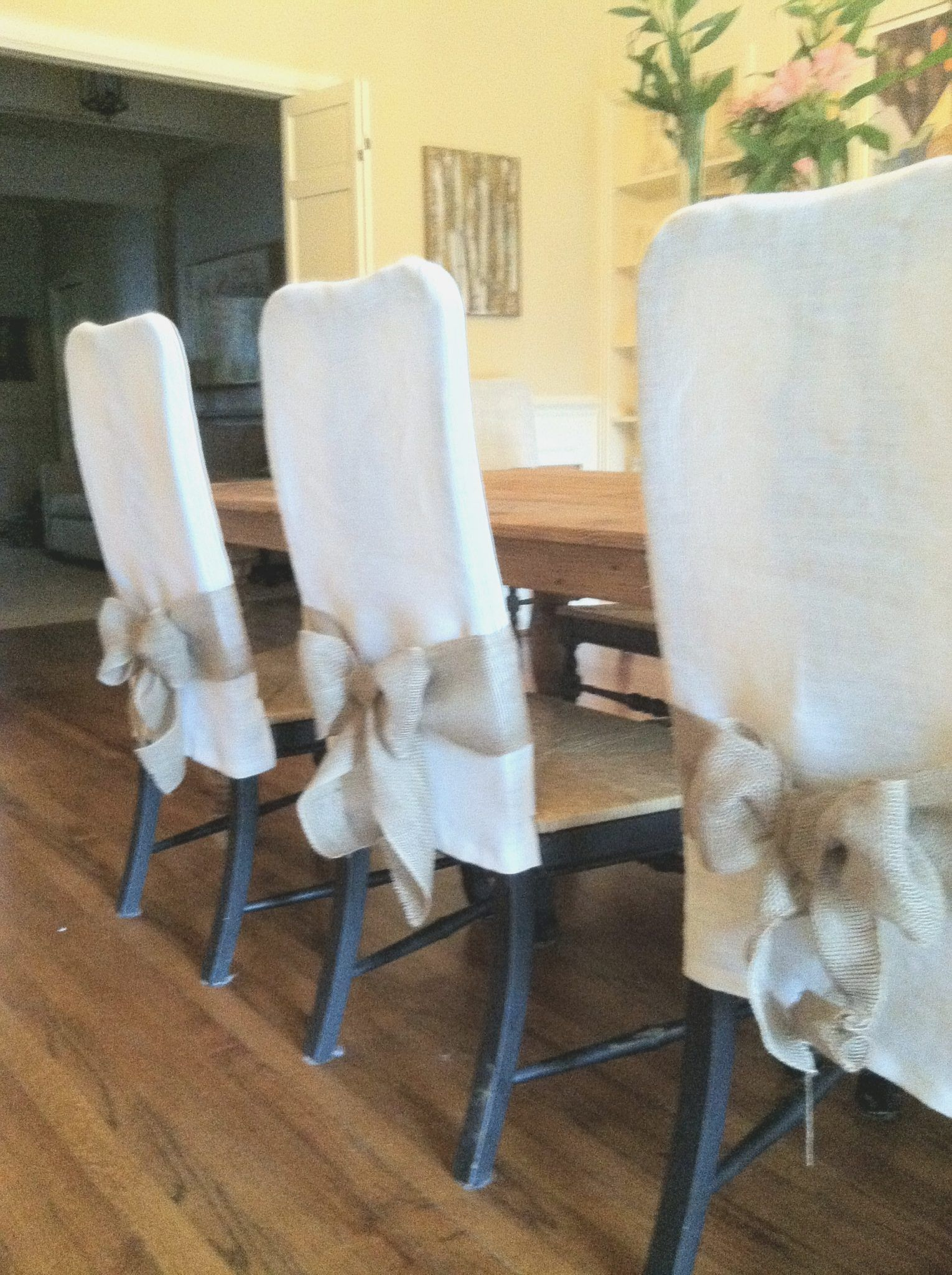 Seat Covers For Kitchen Chairs Clear Seat Covers For Kitchen Chairs Diy Seat Covers Fo Dining Room Chair Slipcovers Dining Room Chair Covers Diy Dining Room