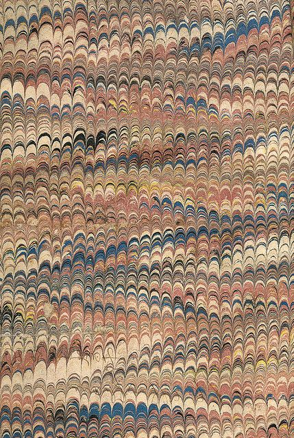 plate 16 decorative endpapers va museum endpapers pinterest museums plates and victoria