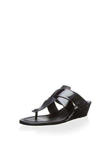 DONALD J PLINER Donald J Pliner Women'S Demi Wedge Slide. #donaldjpliner #shoes #shoes