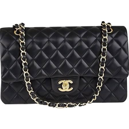 1c81513d445f chanel bags - Google Search