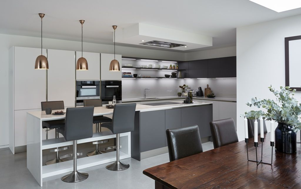 kitchen planners tables with chairs top best for designing a pretty functional in 2019