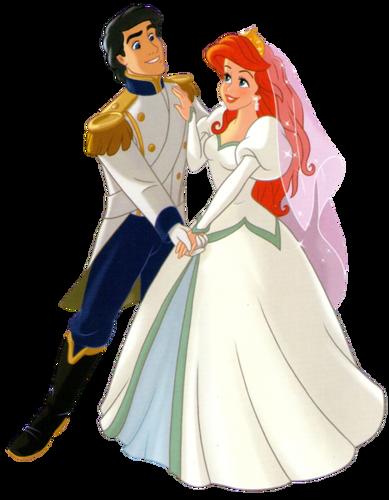 Disney Princess Photo Walt Disney Clip Art Prince Eric Princess Ariel Disney Princess Ariel Disney Ariel Disney Princess Pictures