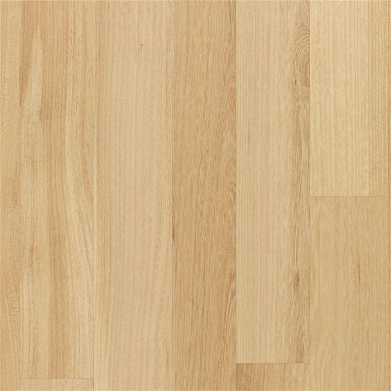 Formica 8mm Southern Ash Laminate Flooring
