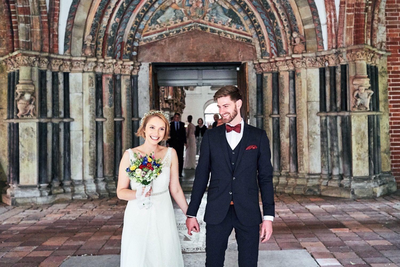 Pin Auf Mein Hochzeitsportfolio Hochzeitsreportagen Hochzeitsfotos Hochzeitsfotografie