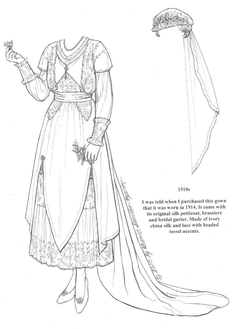 pin by diana pratt on paper doll brides patterns paper dolls 1970s Bridal Veil 1910 colored paper colouring coloring books coloring pages white paper 2000s