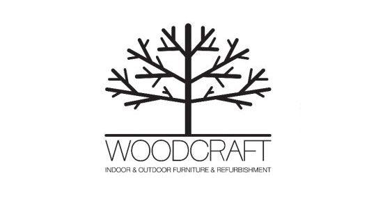http www designknock com wp content uploads 2013 01 logo design rh pinterest com woodworking logo maker woodworking logo stamp