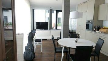 Grosse 2 5 Zimmerwohnung Mit Ankleidezimmer Im Glattpark Wohnung Ankleide Zimmer Wohnung Mieten