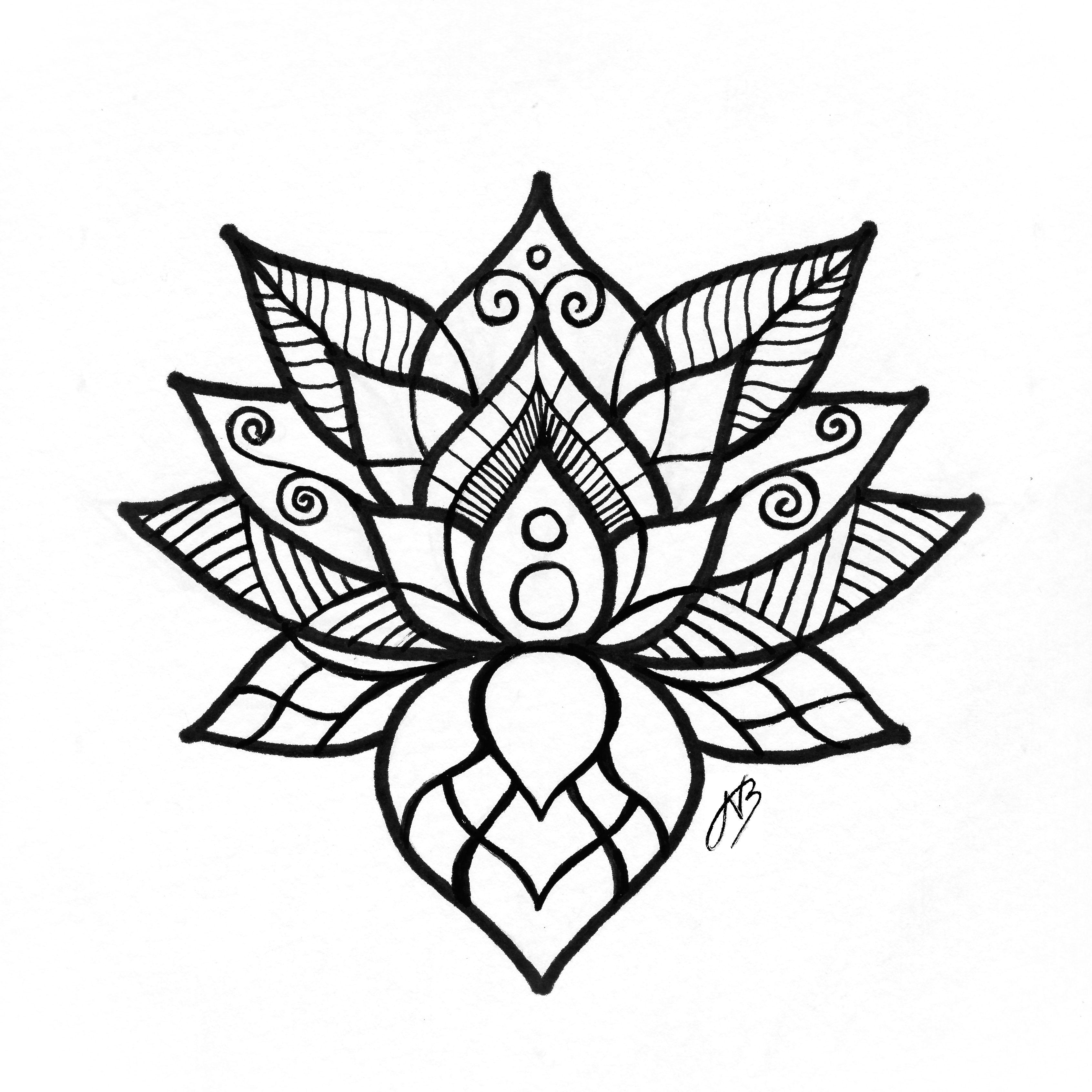 Gemütlich Mandala More Ideen - Druckbare Malvorlagen - helmymaher.com