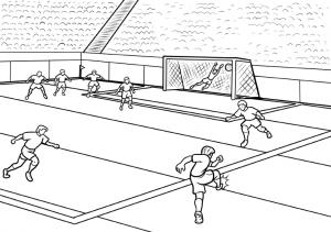 Soccer Stadium Kidspressmagazine Com Soccer Stadium Soccer Time Kids Soccer