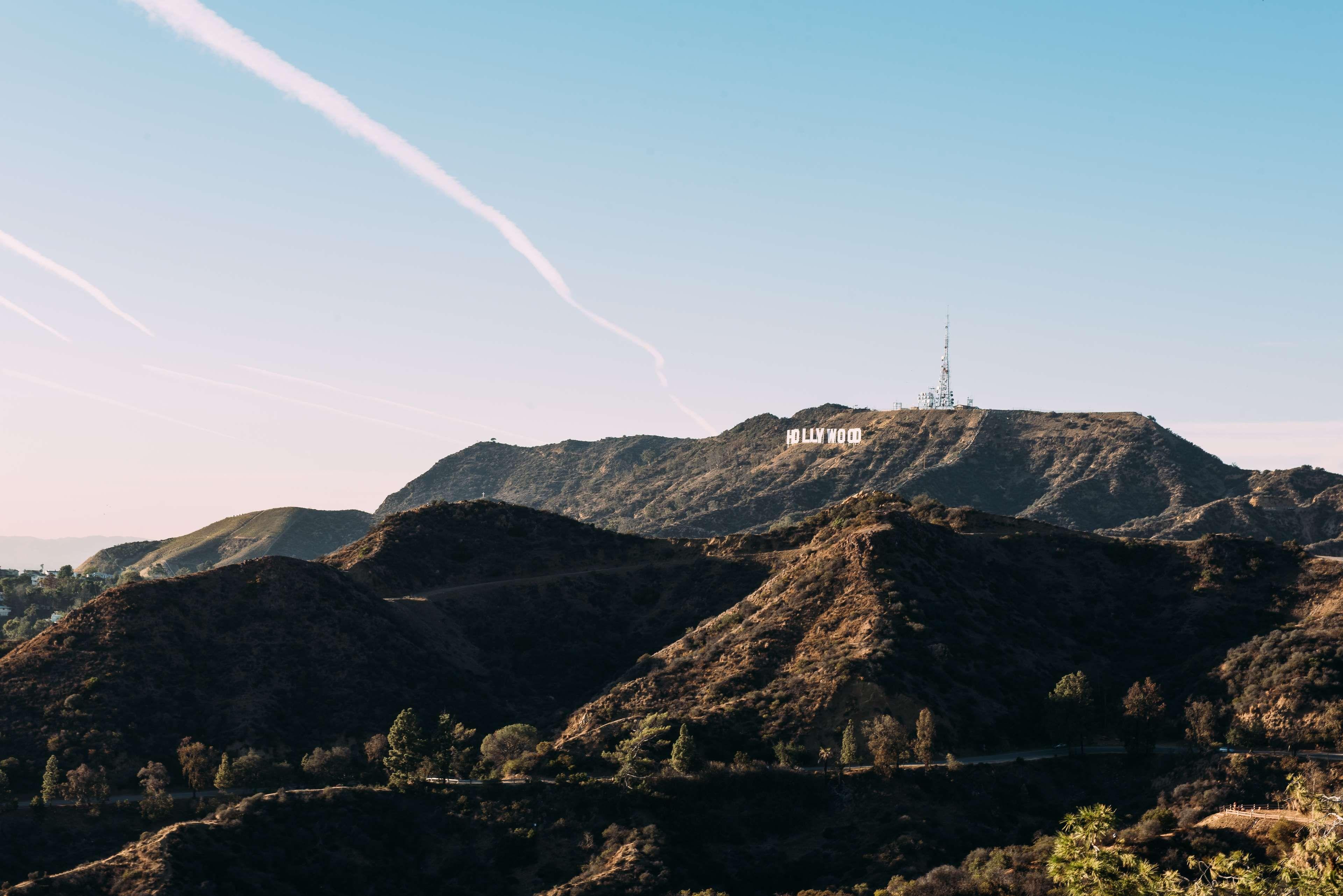 Fantastic Wallpaper Mountain Hollywood - 0b0975335be4954ab392e5d77c5bc98b  2018_58713.jpg