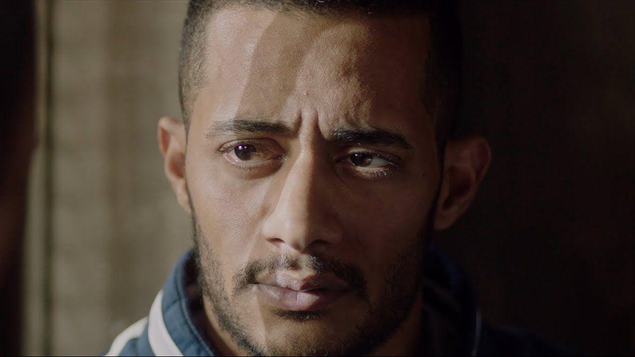 أغنية مين يلومنا من مسلسل البرنس بطولة محمد رمضان غناء أحمد سعد Youtube In 2021 Fictional Characters Character Historical